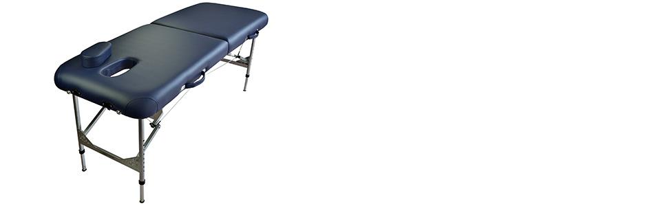 slider-elite-635-720