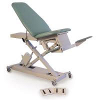 LynX Gynae Chair