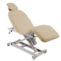LynX Multi Therapy Chair