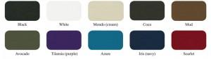 131125-prolift-ultimate-colour-range